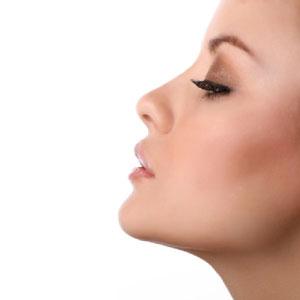 http://cosmetic-clinic.ru/