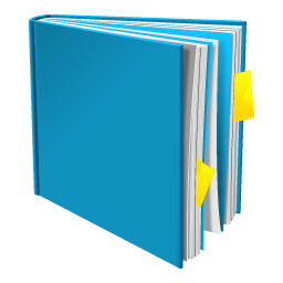 catalog_blue_256.png